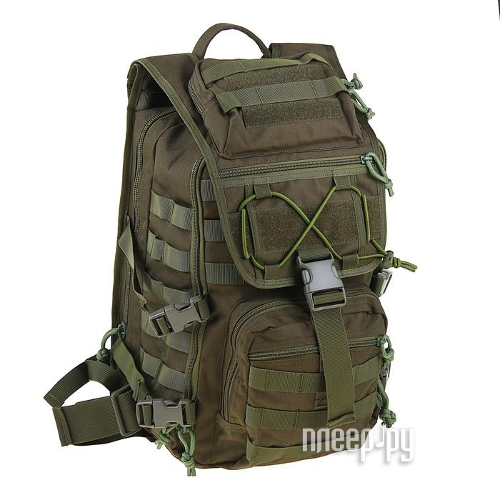 Рюкзак Kingrin Multifunction Backpack OD BP-03-OD купить
