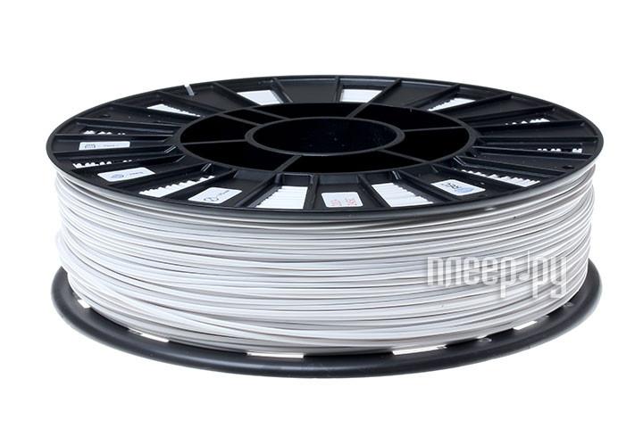 Аксессуар REC HIPS-пластик 1.75mm