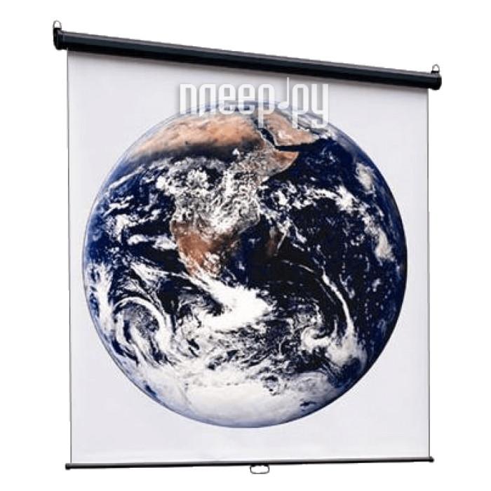 Экран ScreenMedia Economy-P 150x150cm SPM-1101