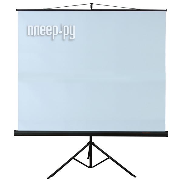 Экран ScreenMedia Apollo T 180x180cm STM-1102
