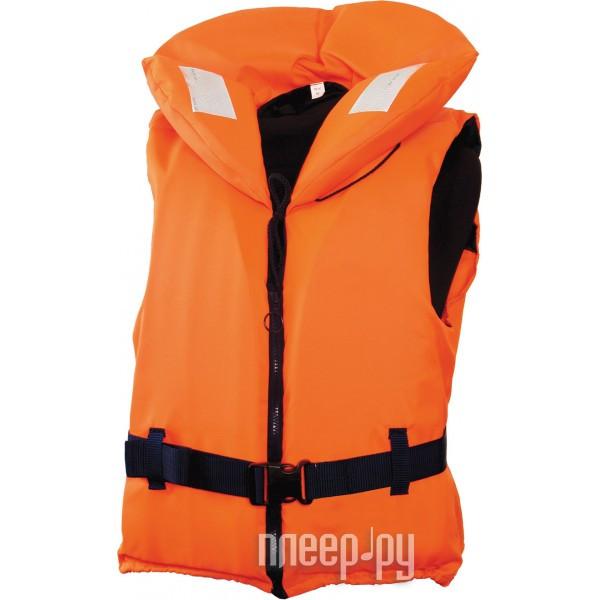 Спасательный жилет Norfin 100N-60-70 Orange