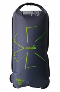 Сумка Norfin Dry Pack 40 NF-40304