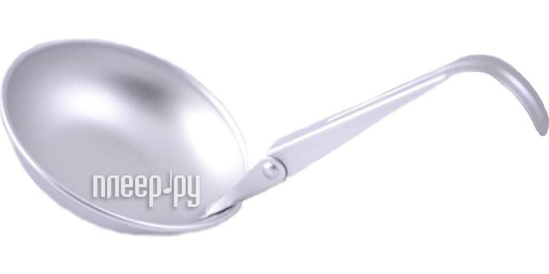 Посуда Следопыт Половник суповой складной PF-CWS-P32