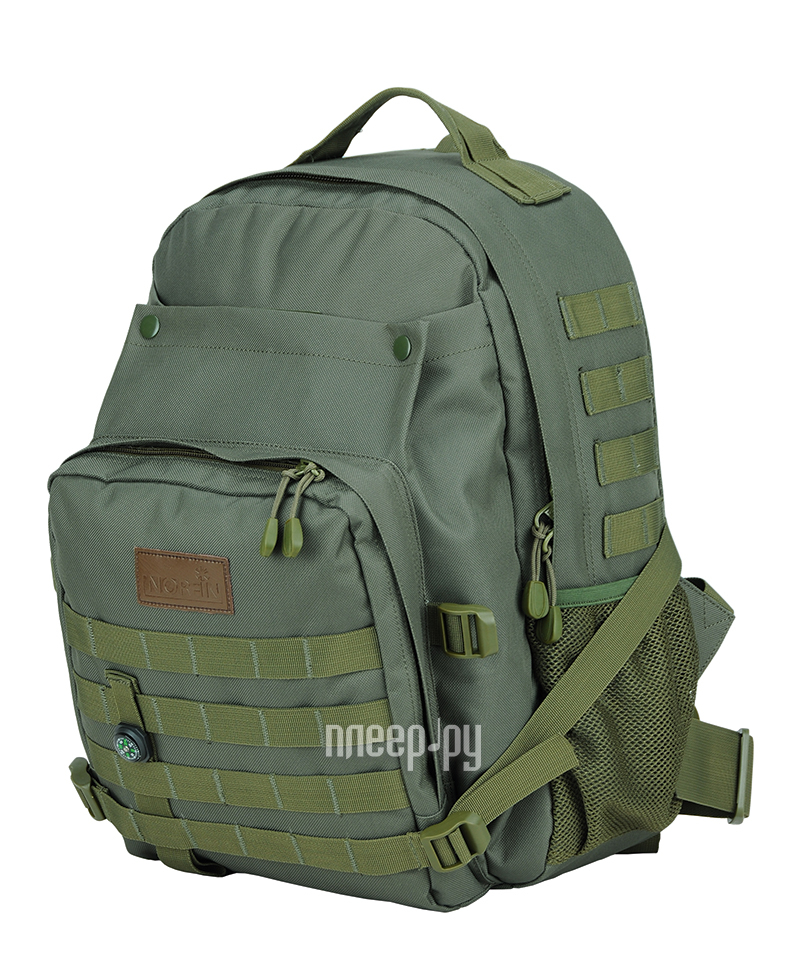 Рюкзак Norfin Tactic 30 NF-40214