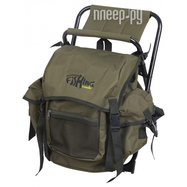 Стул Norfin Dudley NF-20702