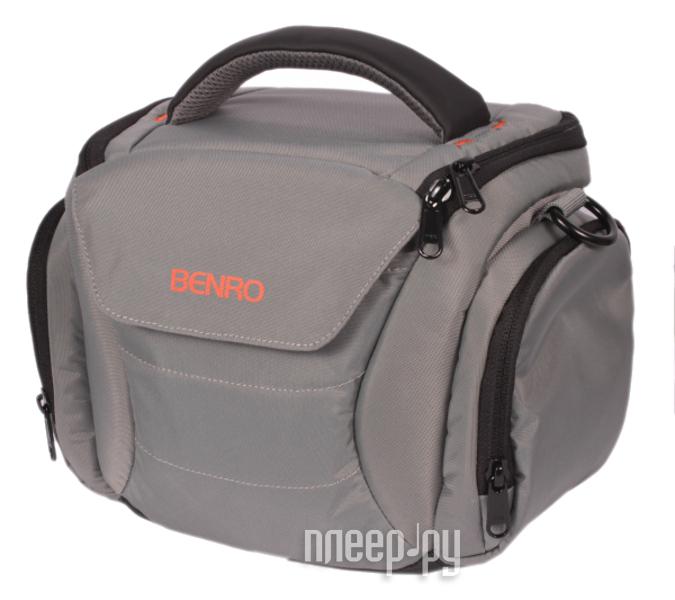 Сумка Benro Ranger S20 Light-Grey