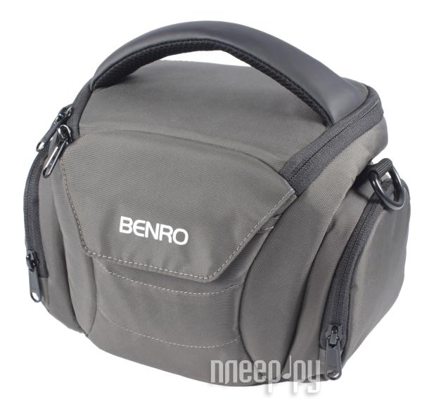 Сумка Benro Ranger S10 Dark-Grey