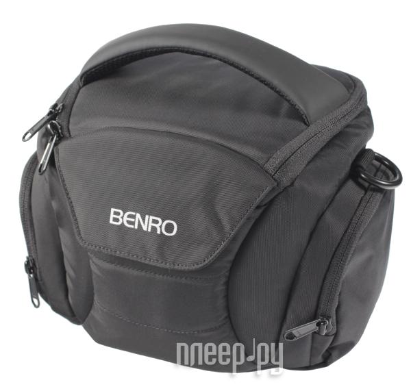 Сумка Benro Ranger S10 Black