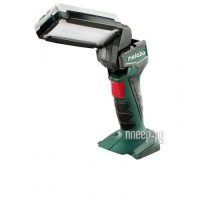 Фонарь Metabo SLA 14.4-18 LED 600370000