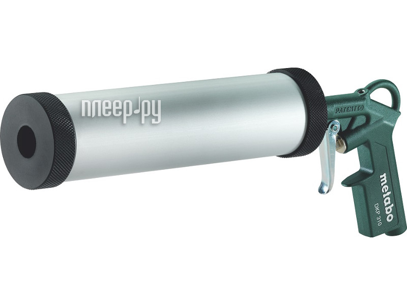 Пневмоинструмент Metabo DKP 310 310ml 601573000