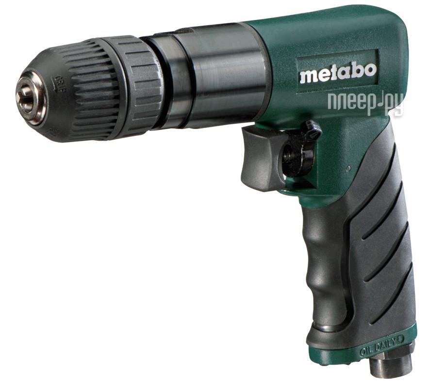 Пневмоинструмент Metabo DB 10 604120000