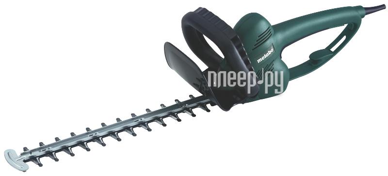 Кусторез Metabo HS 45 450Вт 18mm 620016000