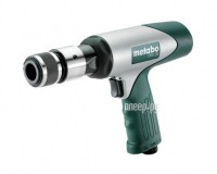 Пневмоинструмент Metabo DMH 290 Set 601561500