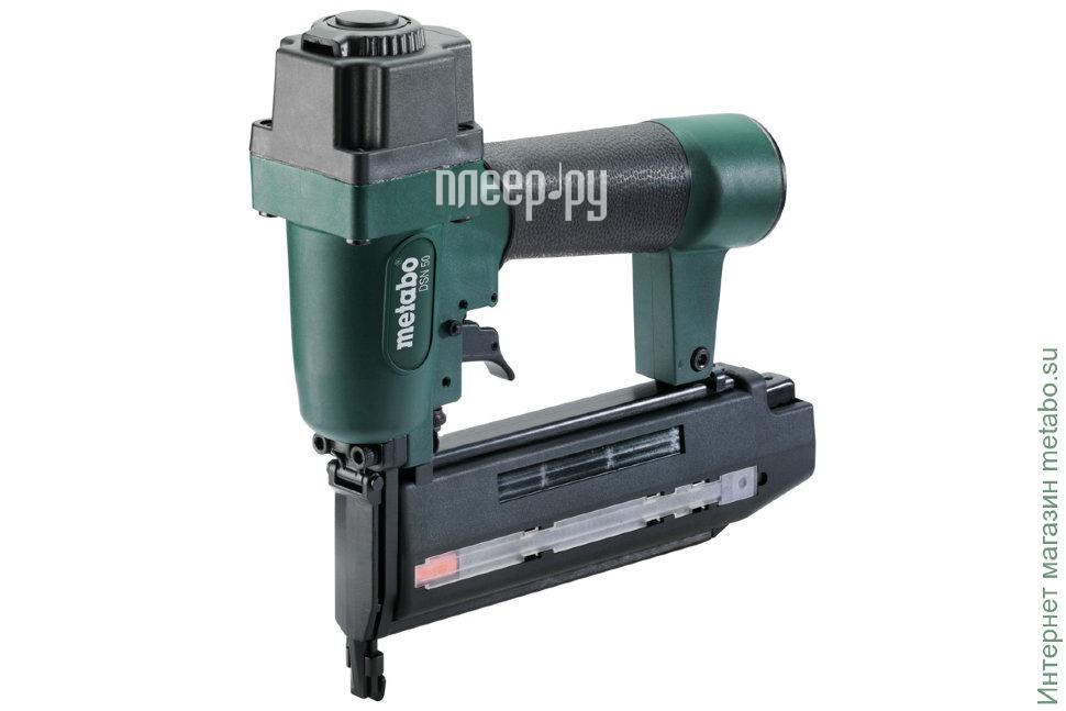 Пневмоинструмент Metabo DSN 50 15-50mm 601568500