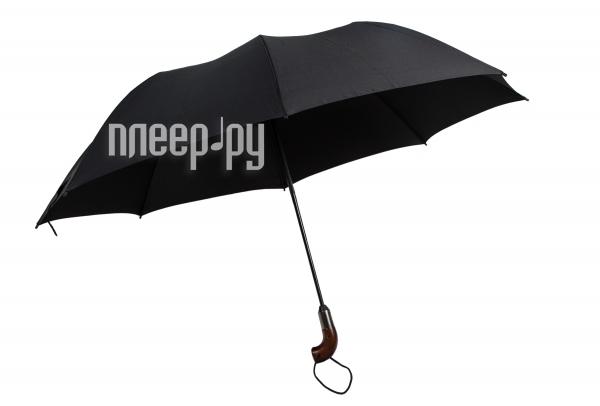 Зонт Doppler 74566-B
