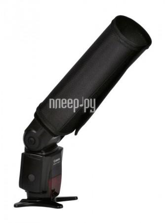 Рассеиватель Flama FL-B11 - узконаправленный отражатель для фотовспышки
