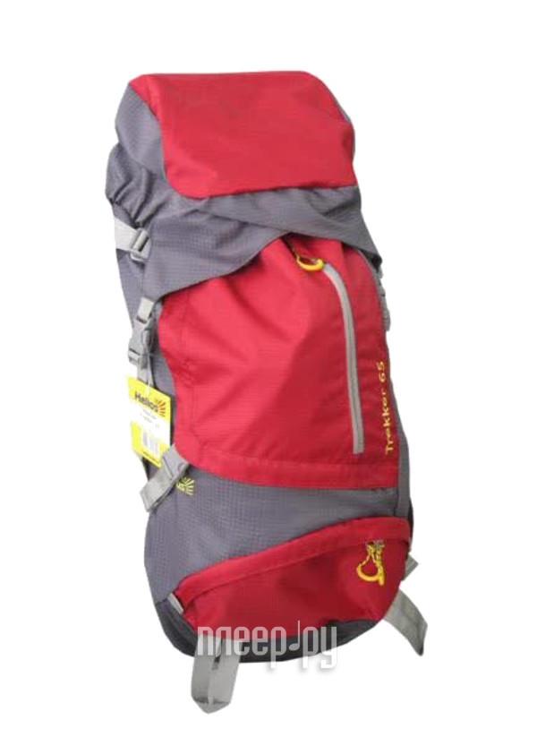 Рюкзак Helios Trekker 65 TB725-65L