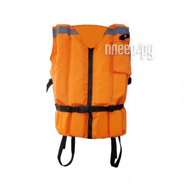 Спасательный жилет Helios Аржан 10L 106180