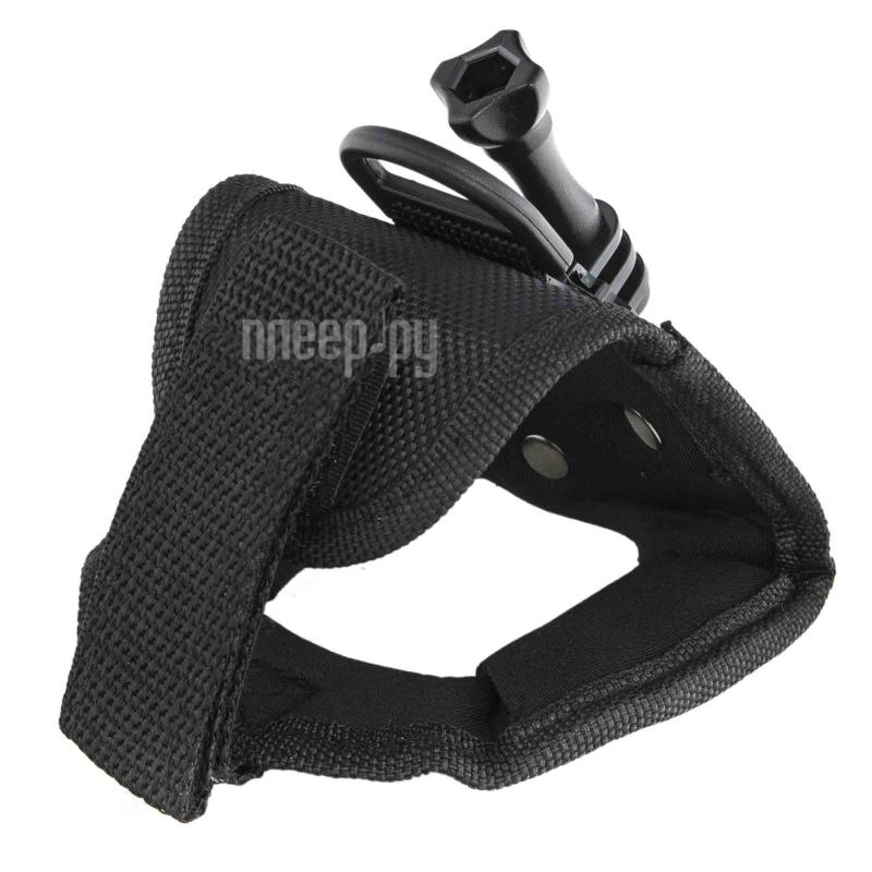 Аксессуар DigiCare GPM-380 - крепление-перчатка 360