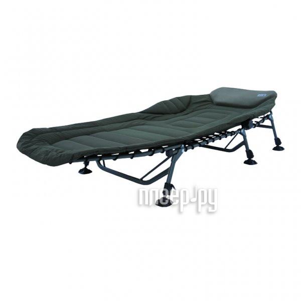 Кровать Helios HS-BD660-210219