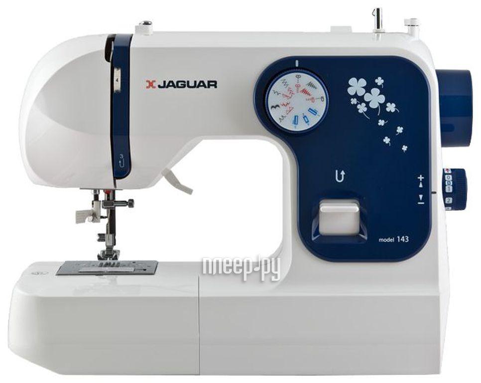 Инструкция швейной машинки тойота jfs 18