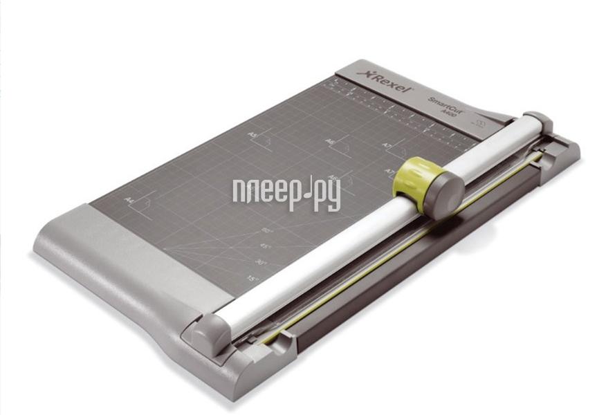 Резак для бумаги Rexel SmartCut A445PRO 129415