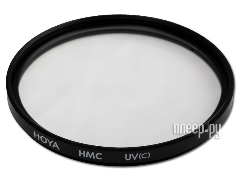 Светофильтр HOYA HMC UV (C) 72mm 77505