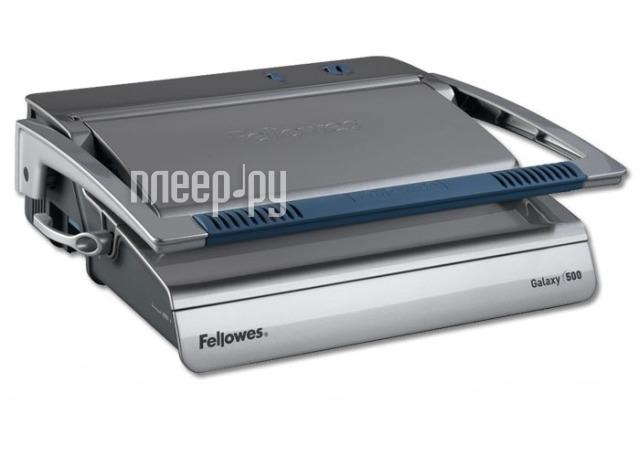 Переплетная машина Fellowes FS-56220