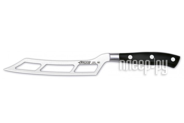 Нож Arcos Riviera Blanca 232800 - длина лезвия 145мм