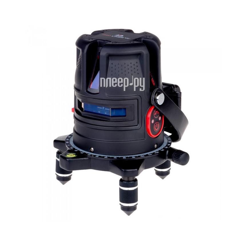 Нивелир ADA Pro Liner 2V