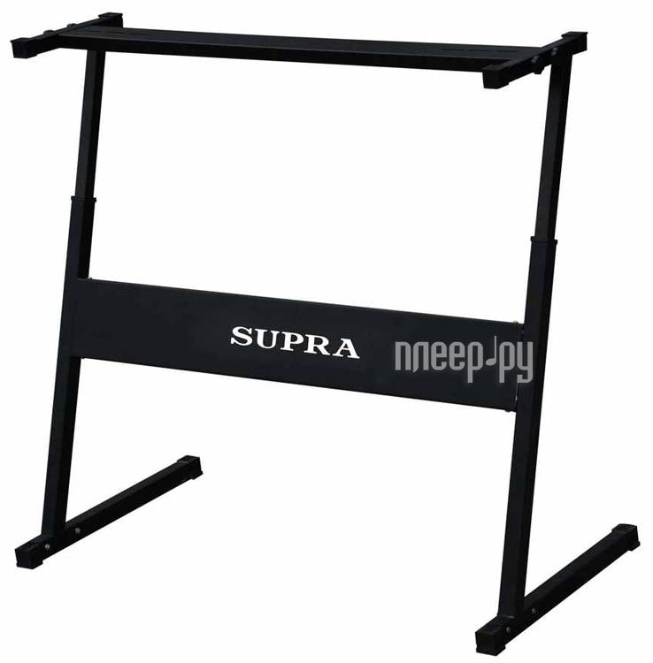 Стойка SUPRA Z stand