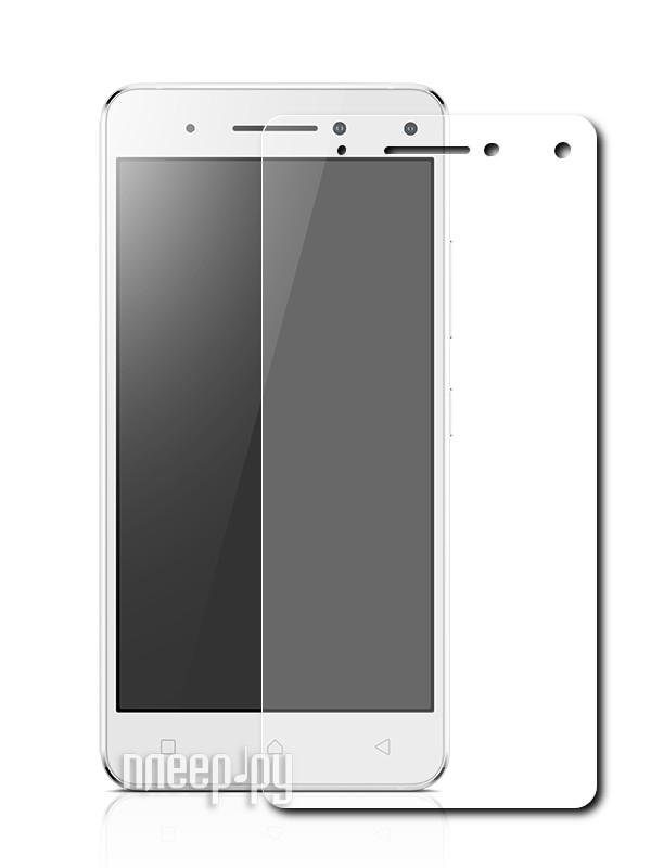 Аксессуар Защитное стекло Lenovo Vibe S1 Zibelino 0.33mm 2.5D ZTG-LEN-VIBE-S1