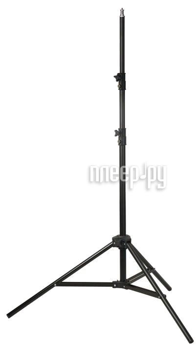 Godox 304 Black 70-200cm