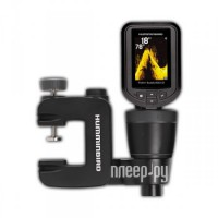 Эхолот Humminbird Fishin Buddy MAX DI FB-MAXDI