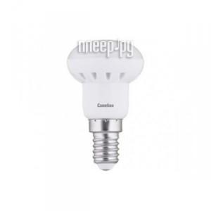 Купить Лампочка Camelion R39 3W 220V E14 4500K 210 Lm LED3-R39/845/E14