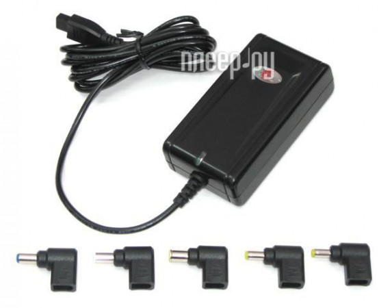Блок питания AcmePower AP ULA-4