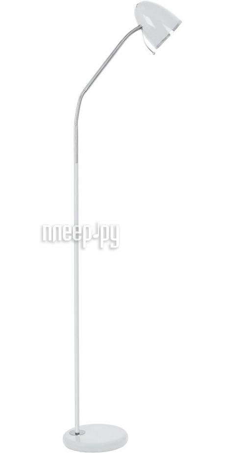 Лампа Camelion KD-309 C01 White