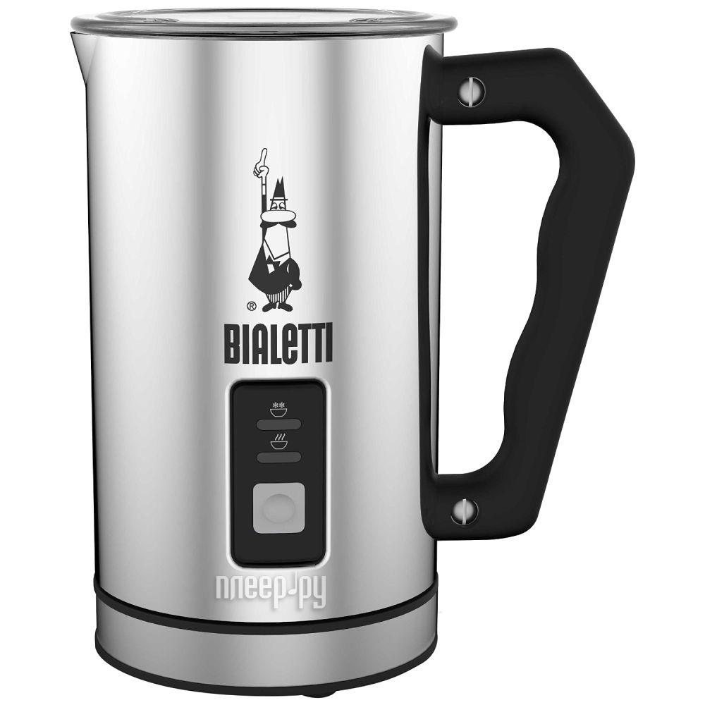 Вспениватель молока Bialetti MK01