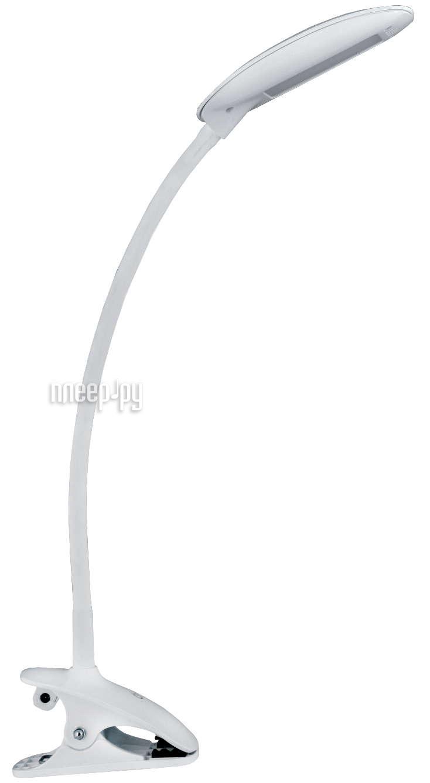 Лампа Camelion KD-768 C01 White