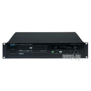 Купить DVD плеер Denon DN-V310E2