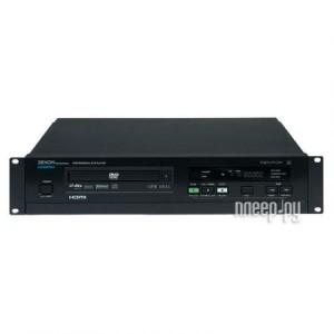 Купить DVD плеер Denon DN-V210E2