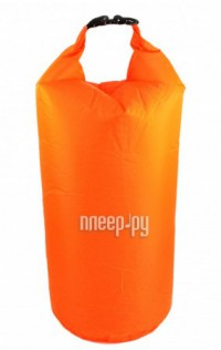 Сумка Trimm Saver - Lite 45L Orange