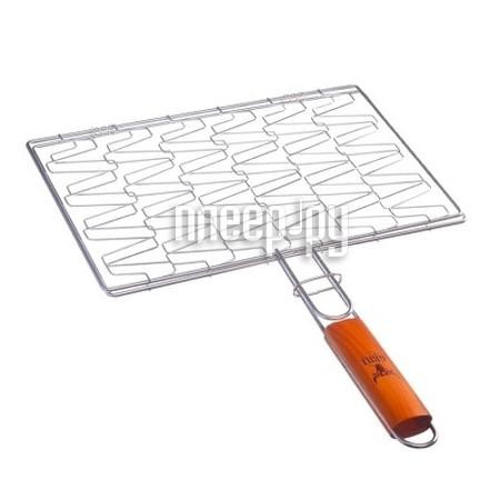 Решетка-гриль GrIllboom 104-016 для мяса