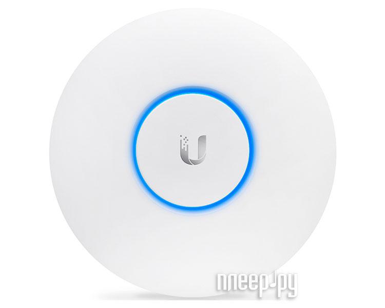 Точка доступа Ubiquiti UniFi AP AC LITE / UAP-AC-LITE