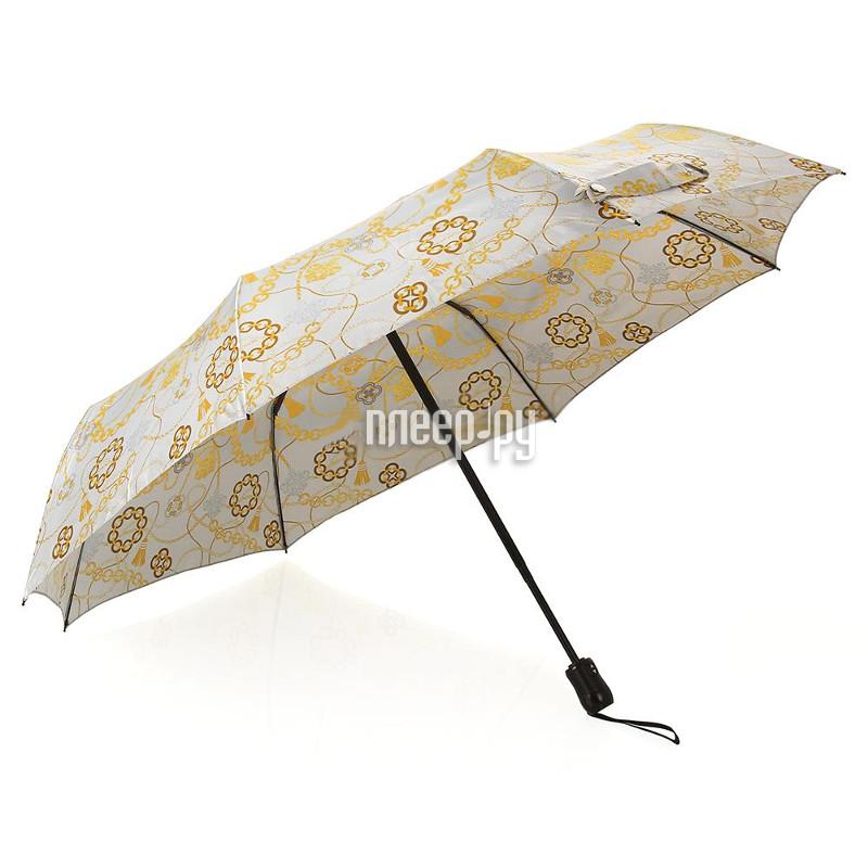 Зонт Doppler 74660 FGC Chain