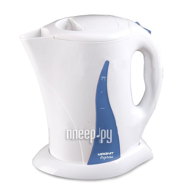 Чайник Magnit RMK-2196 за 401 рублей