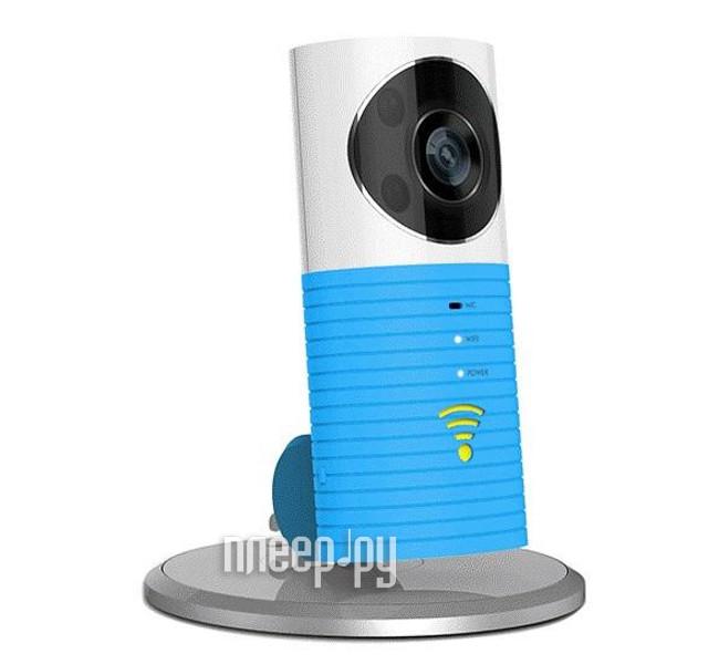 IP камера Clever Dog DOG-1W Blue купить
