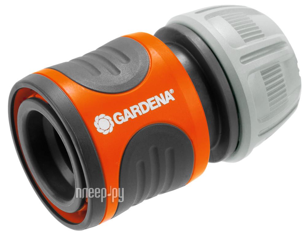 Коннектор GARDENA HUS-18215-29.000.00