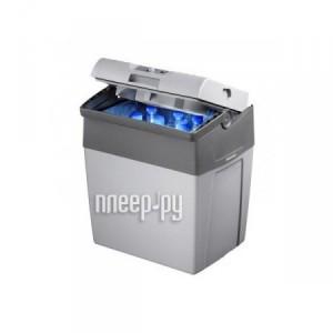 Купить Холодильник автомобильный Waeco CoolFun SC26DC