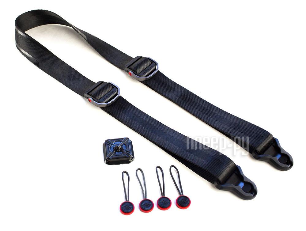Аксессуар Peak Design Camera Strap Slide Lite